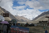 20160701-12 成都西藏巔峰之旅:IMG_1558.jpg