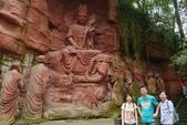 20160701-12 成都西藏巔峰之旅:P1290792.jpg