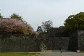201404日本北九州:P1180145.jpg