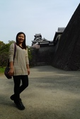 201404日本北九州:P1180151.jpg