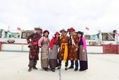 20160701-12 成都西藏巔峰之旅:IMG_1702.jpg