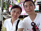 2008.1114-1122曼谷沙美島:大城04.jpg