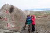 20160701-12 成都西藏巔峰之旅:IMG_1867.jpg