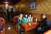 20160701-12 成都西藏巔峰之旅:IMG_0570.jpg
