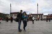 20160701-12 成都西藏巔峰之旅:IMG_0605.jpg