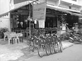 2008.1114-1122曼谷沙美島:大城.jpg