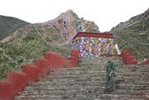 20160701-12 成都西藏巔峰之旅:_C3A1981.jpg