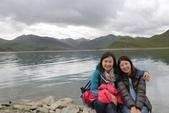 20160701-12 成都西藏巔峰之旅:_C3A2033.jpg