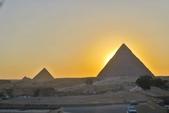 20180331-0409埃及古文明之旅:201804埃及065.jpg