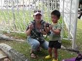 20120805-12沙巴新加坡:DSCN6069.jpg