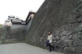 201404日本北九州:P1180155.jpg
