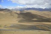 20160701-12 成都西藏巔峰之旅:_C3A2224.jpg