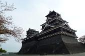 201404日本北九州:P1180158.jpg