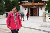 20160701-12 成都西藏巔峰之旅:IMG_0809.jpg