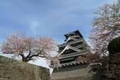201404日本北九州:P1180165.jpg