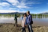 20160701-12 成都西藏巔峰之旅:IMG_0991.jpg