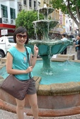 20120805-12沙巴新加坡:P1100346.jpg