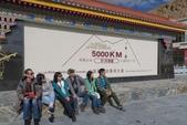 20160701-12 成都西藏巔峰之旅:IMG_1451.jpg