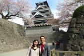 201404日本北九州:P1180167.jpg