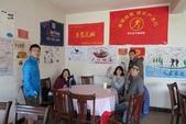 20160701-12 成都西藏巔峰之旅:IMG_1506.jpg