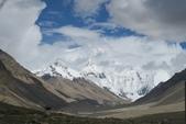 20160701-12 成都西藏巔峰之旅:IMG_1565.jpg