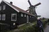 20170130-0211 荷蘭芬蘭追極光:_C3A0049.jpg