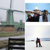 20170130-0211 荷蘭芬蘭追極光:相簿封面