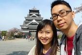 201404日本北九州:P1180175.jpg