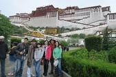 20160701-12 成都西藏巔峰之旅:IMG_0687.jpg