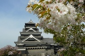 201404日本北九州:P1180177.jpg