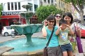 20120805-12沙巴新加坡:P1100347.jpg