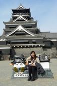 201404日本北九州:P1180180.jpg