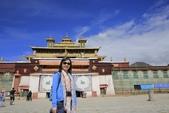 20160701-12 成都西藏巔峰之旅:_C3A1956.jpg
