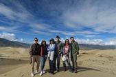 20160701-12 成都西藏巔峰之旅:IMG_1007.jpg