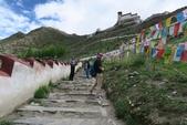 20160701-12 成都西藏巔峰之旅:IMG_1072.jpg