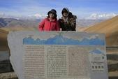 20160701-12 成都西藏巔峰之旅:_C3A2348.jpg