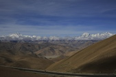 20160701-12 成都西藏巔峰之旅:_C3A2350.jpg