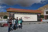 20160701-12 成都西藏巔峰之旅:IMG_1445.jpg