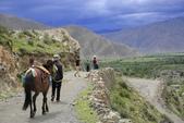 20160701-12 成都西藏巔峰之旅:_C3A1996.jpg