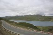 20160701-12 成都西藏巔峰之旅:_C3A2027.jpg
