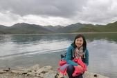 20160701-12 成都西藏巔峰之旅:_C3A2034.jpg