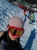 20131231-0105首爾跨年滑雪冰釣行:IMAG2272.jpg