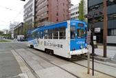 201404日本北九州:P1180213.jpg
