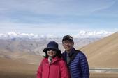 20160701-12 成都西藏巔峰之旅:P1290492.jpg