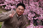 20120218武陵賞櫻塞爆單日遊:P1040616.JPG