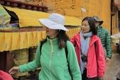 20160701-12 成都西藏巔峰之旅:_C3A1849.jpg