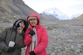 20160701-12 成都西藏巔峰之旅:_C3A2319.jpg