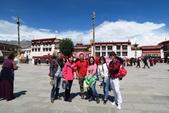 20160701-12 成都西藏巔峰之旅:IMG_0793.jpg