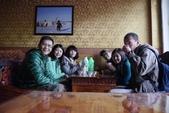20160701-12 成都西藏巔峰之旅:P1280696.jpg