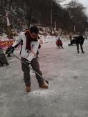 20131231-0105首爾跨年滑雪冰釣行:IMAG2309.jpg